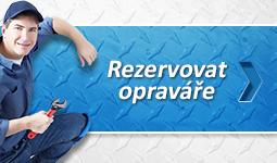 Poruchomat.cz
